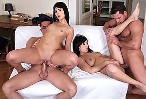 Hot Hardcore Porn Pictures