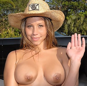 Hot Country Girl Porn Pictures