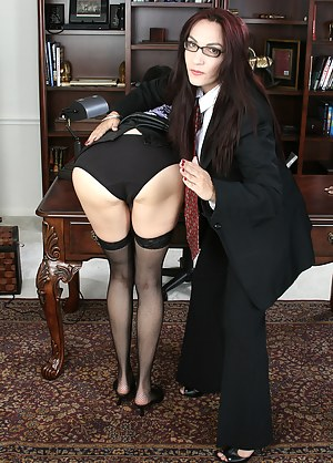 Hot Punishment Porn Pictures