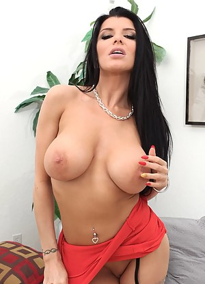 Hot Nails Porn Pictures