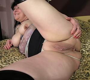 Hot Shaved Porn Pictures