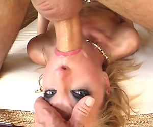 Hot Face Fuck Porn Pictures