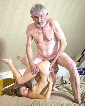 Hot Bizarre Porn Pictures