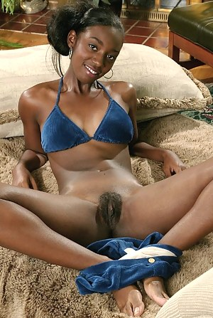 Hot Black Porn Pictures