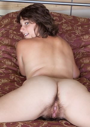 Hot Pussy Porn Pictures
