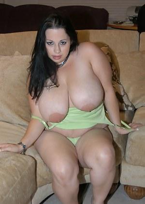 Hot BBW Porn Pictures