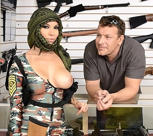 Hot Military Porn Pictures
